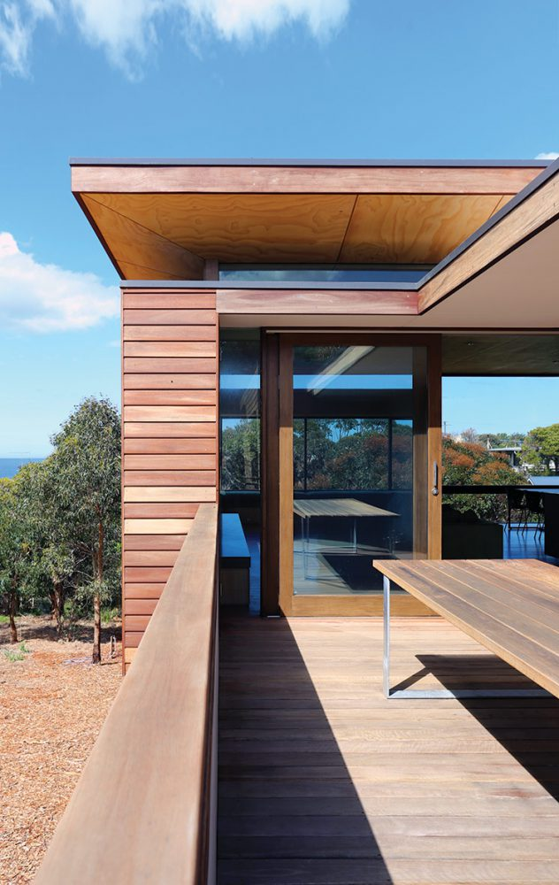 GULLY-BEACH-HOUSE