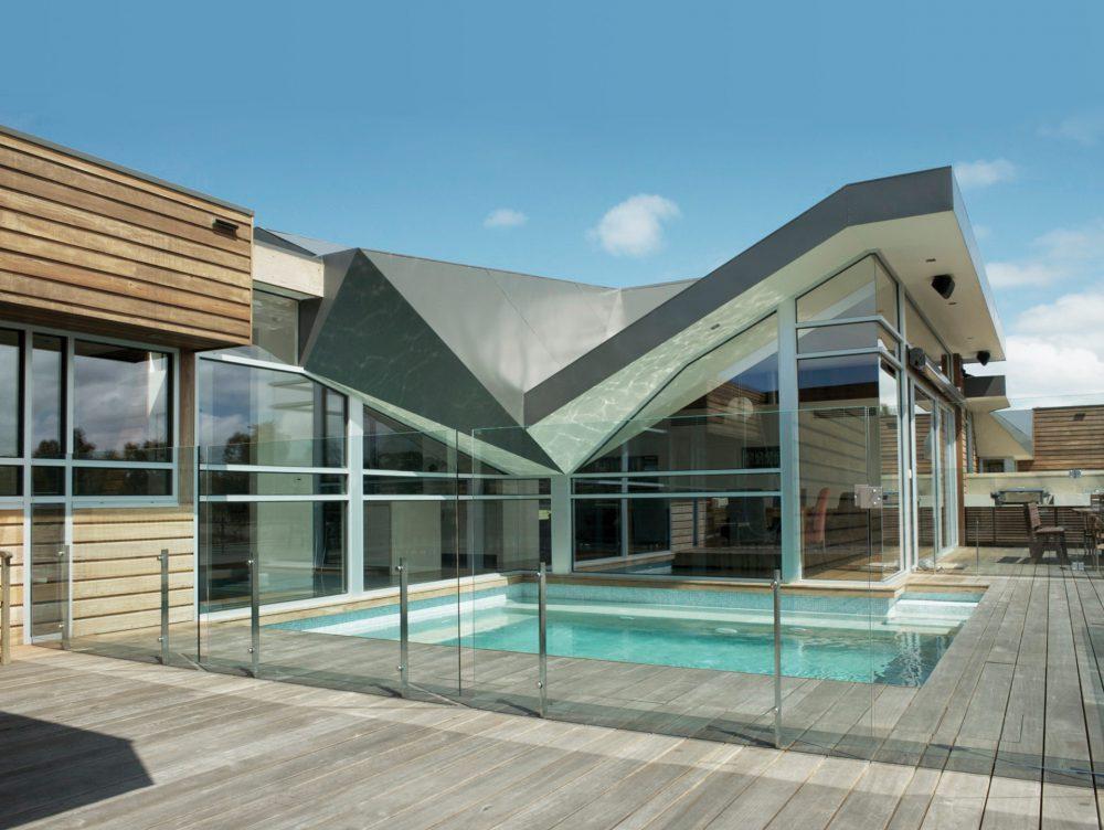 SAND-VAULT-HOUSE