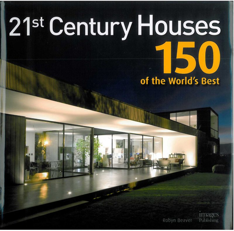 150-of-the-worlds-best-houses-Cover