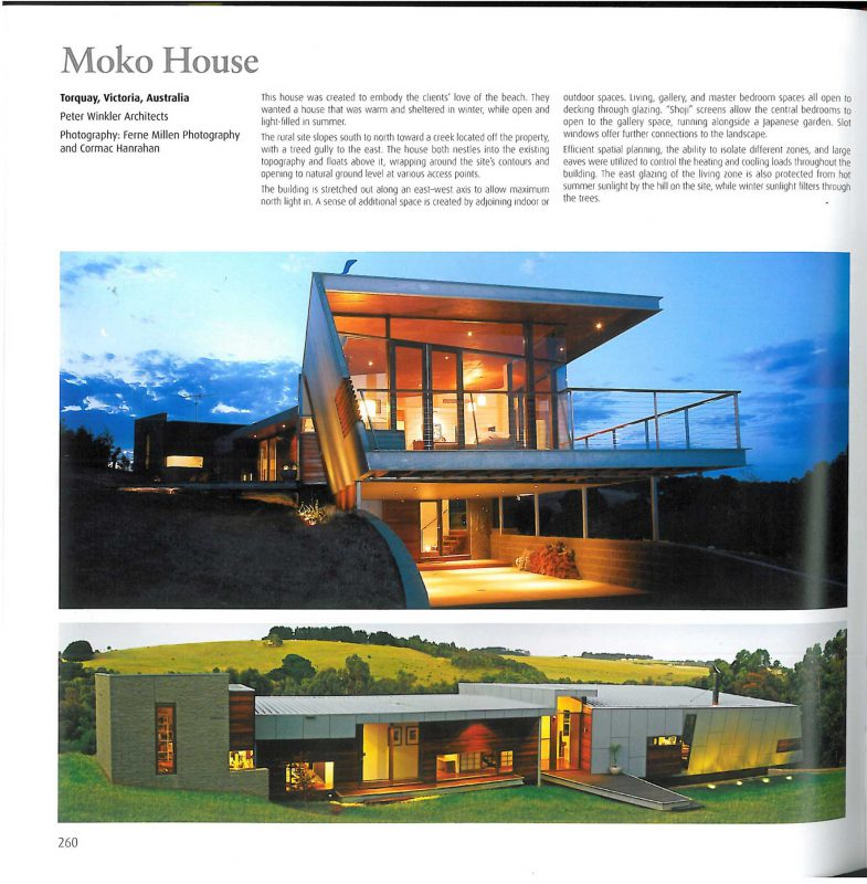 150-of-the-worlds-best-houses-page-1
