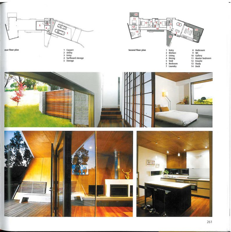 150-of-the-worlds-best-houses-page-2