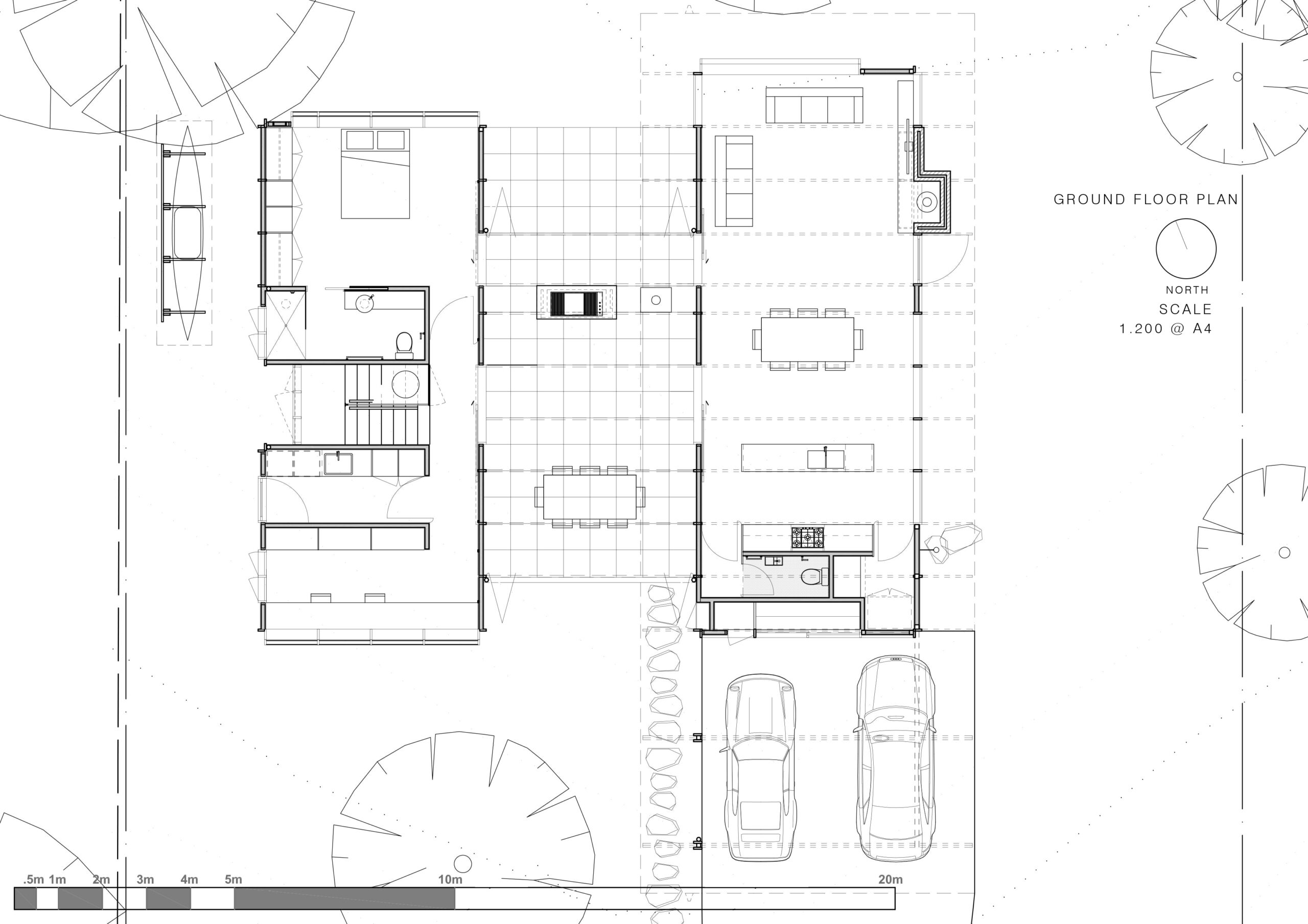 907-resnew_CourtHouse_PeterWinklerArchitects_GroundFloorPlan_A4_1
