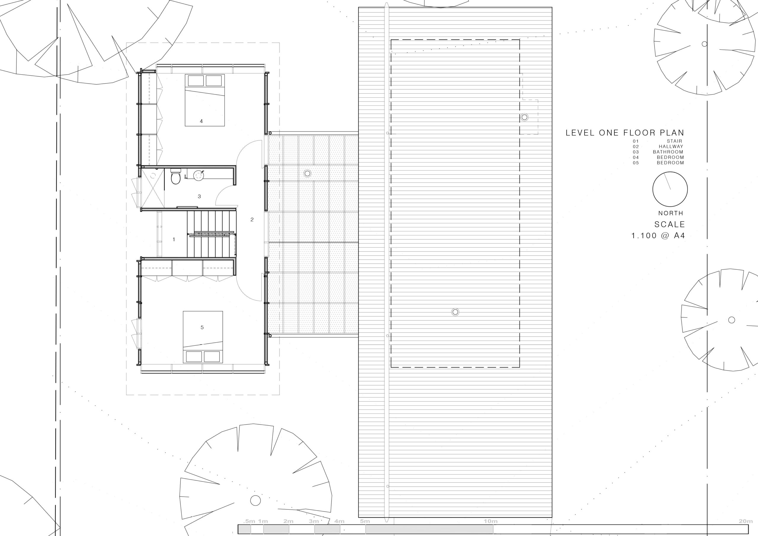 907-resnew_CourtHouse_PeterWinklerArchitects_LevelOnePlan_A4_1