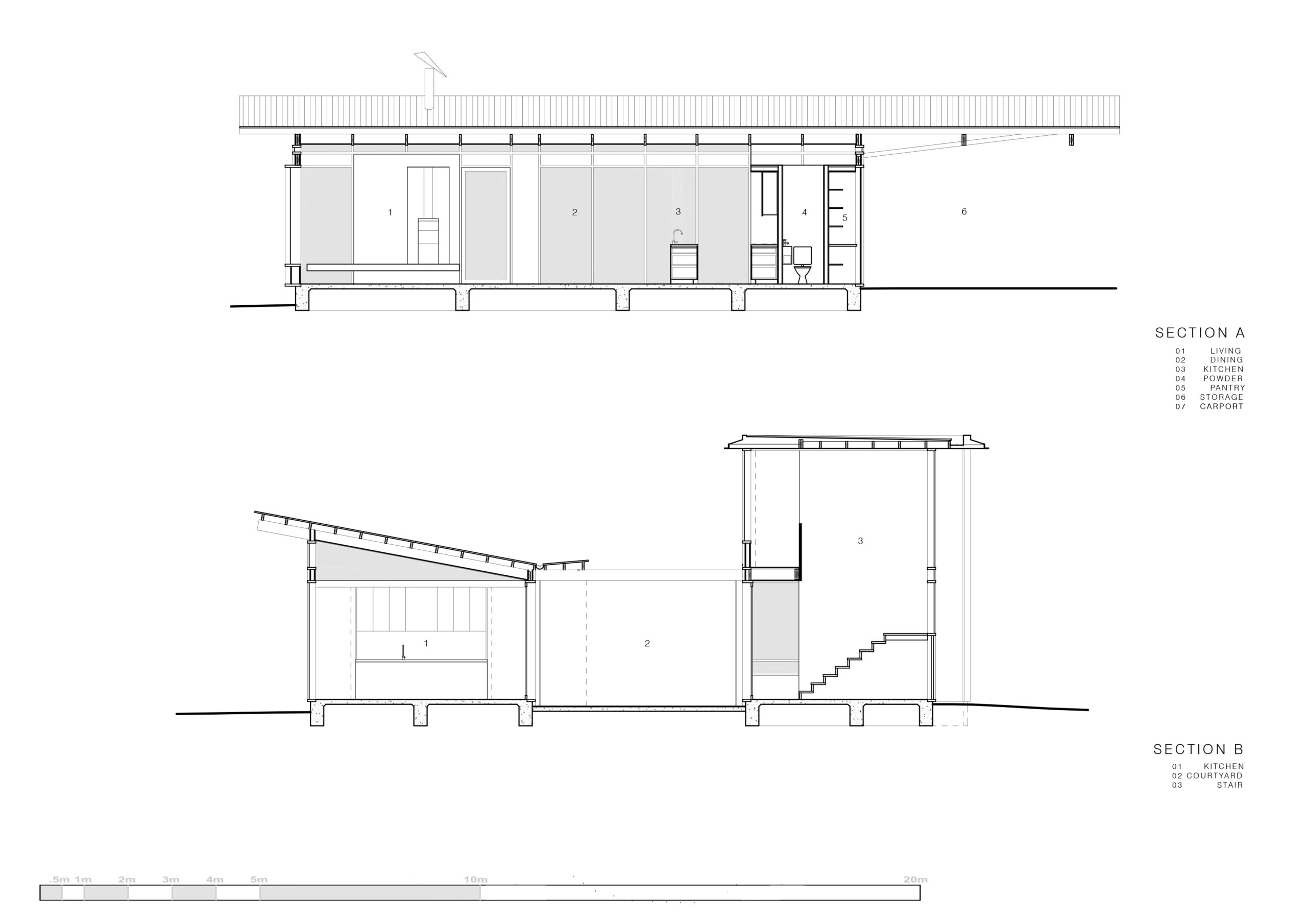 907-resnew_CourtHouse_PeterWinklerArchitects_SectionsAandB_A4_1