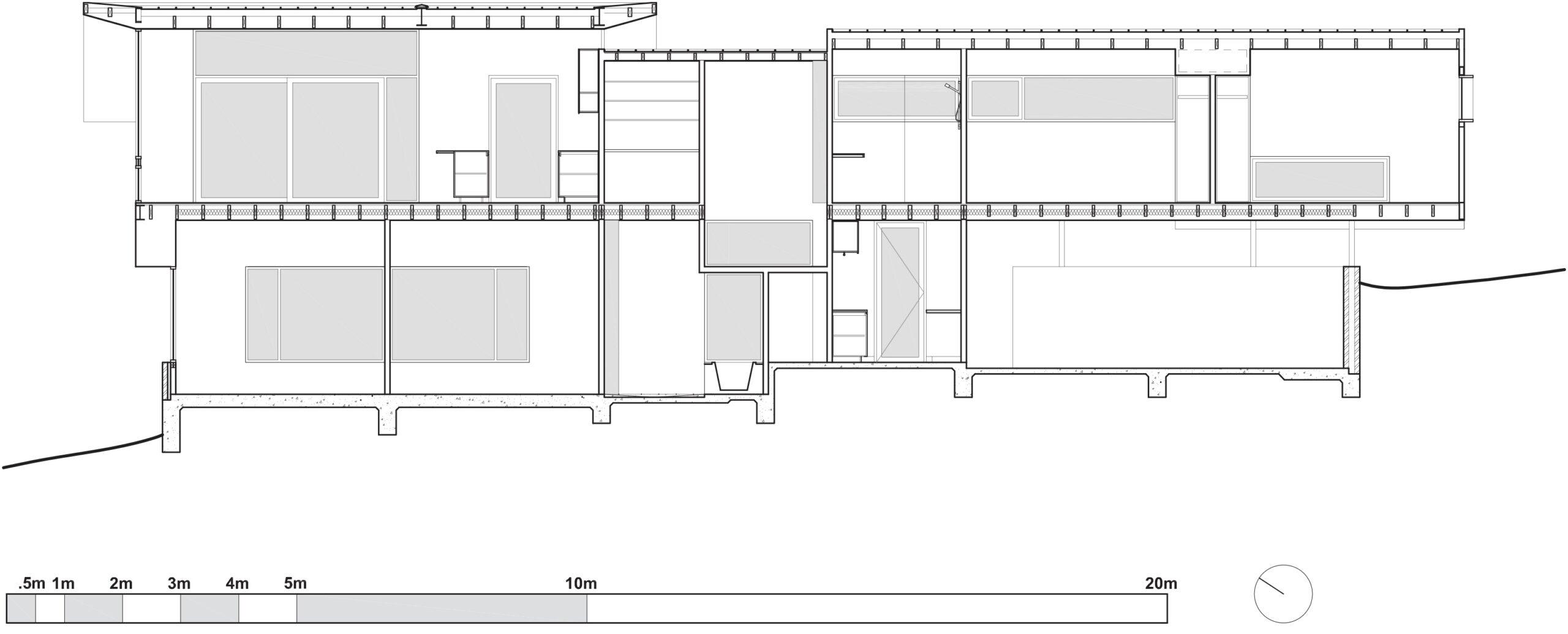 Section C 1-100 a4.ai