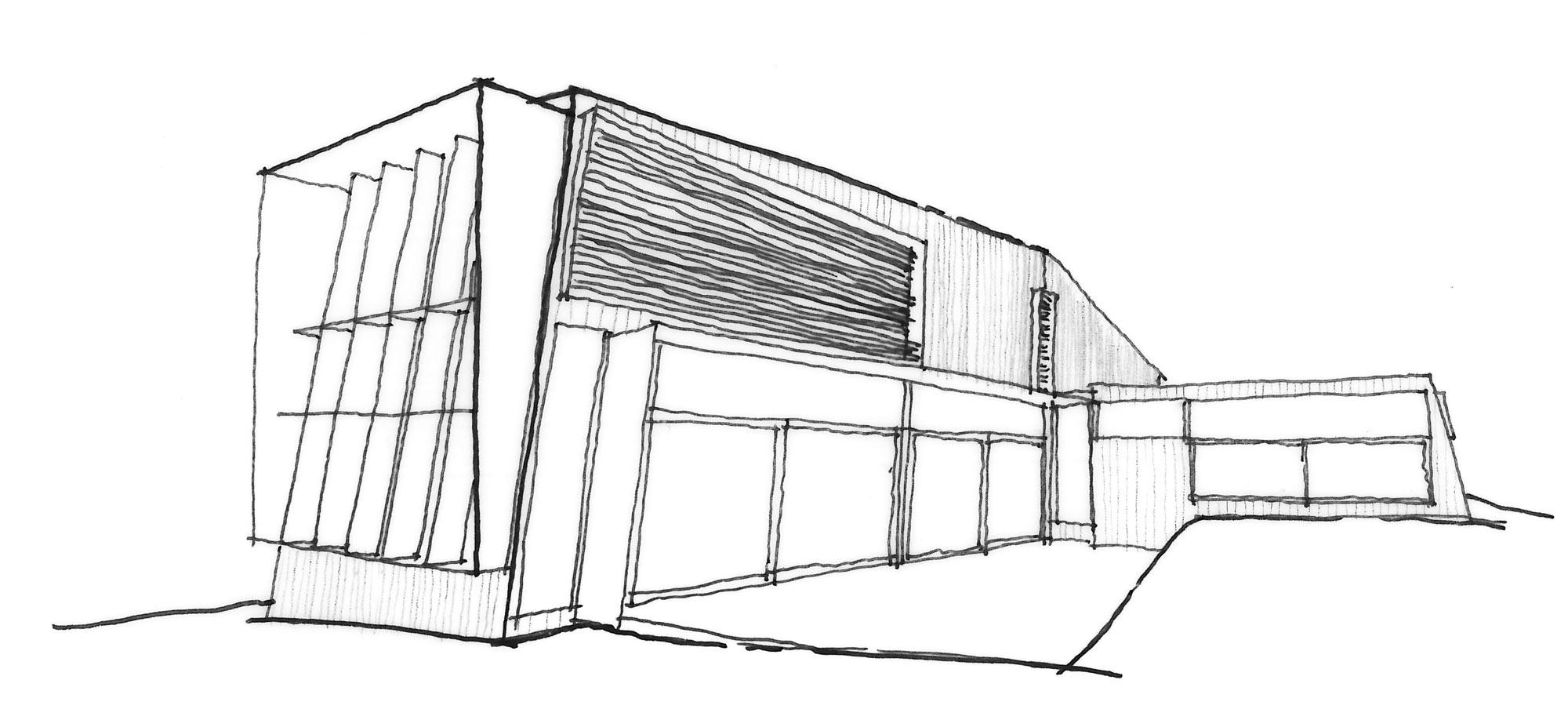 front-sketch---final