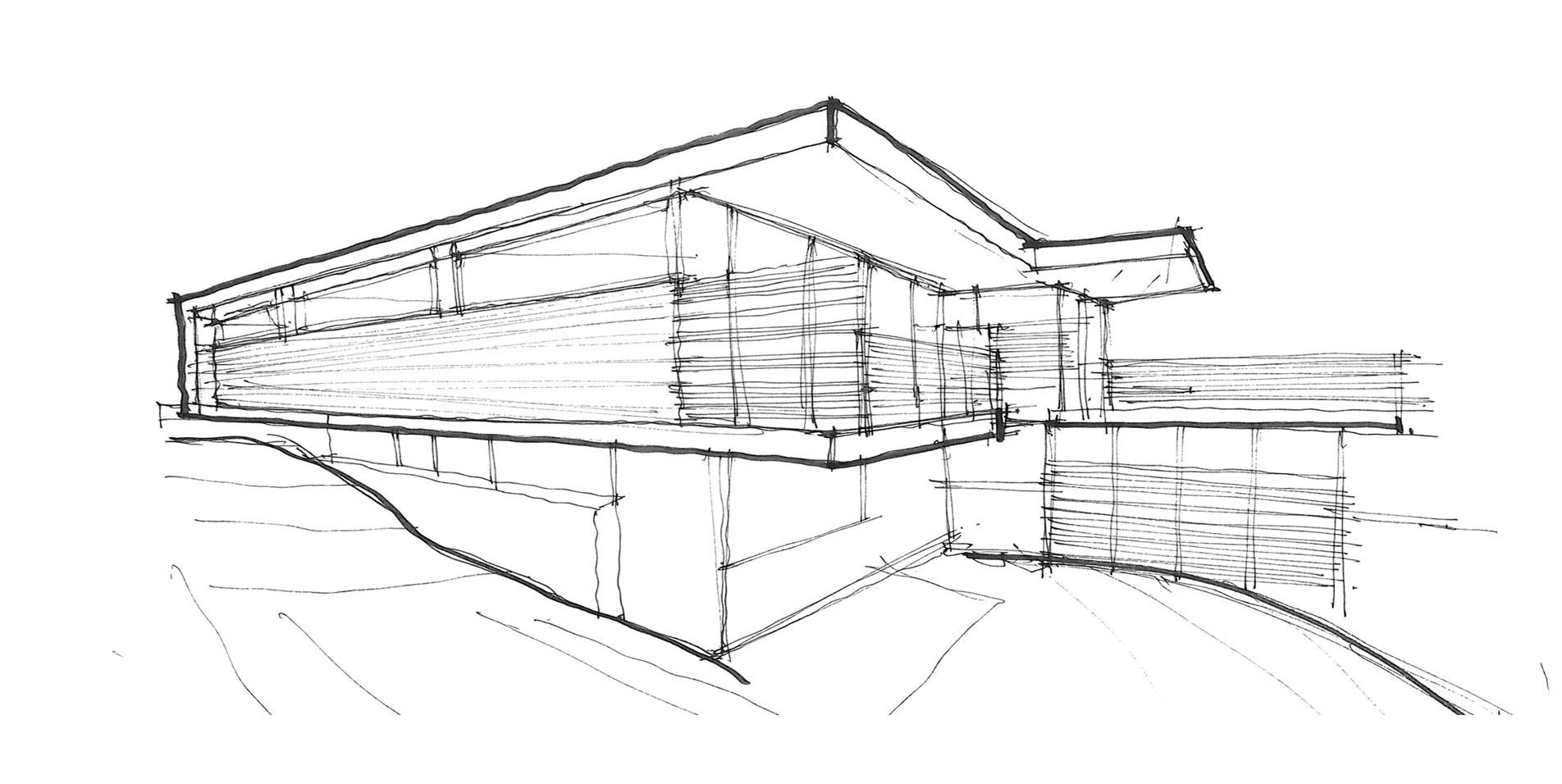 sketch-idea